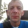 ivan, 41, г.Прага