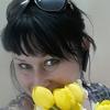 Ириша, 41, г.Уральск