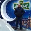 сергій, 38, г.Львов