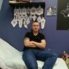 Александр, 23, г.Новосибирск