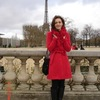 Наталья, 38, г.Жодино