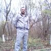 Эльсевар, 42, г.Баку