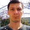 Ruslan, 30, г.Кропивницкий