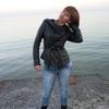 Олеся, 41, г.Одесса