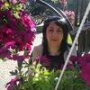 Тамара, 42, г.Одесса