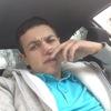 mihail, 26, г.Калининград