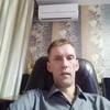 Олег, 45, г.Воронеж