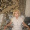 Галина, 64, г.Саранск