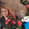 Ольга, 43, г.Черкассы