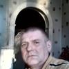 Andrey, 52, г.Самара
