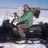 Юрий, 30, г.Николаевск-на-Амуре