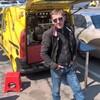 Михаил, 37, г.Тирасполь