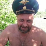 александр 39 Орск