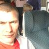 Вася, 33, г.Рига
