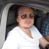 Богачёв Алексей, 26, г.Алабино