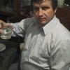 Леонид, 46, г.Черновцы