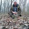 Фёдор, 40, г.Адыгейск