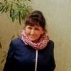 Yuliya, 56, Stepnogorsk