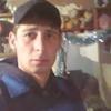 Дима, 26, г.Ессентуки
