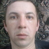 Сергей, 29, г.Абдулино
