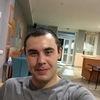 Сергей, 23, г.Дружковка