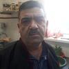 Тахир, 52, г.Томск