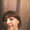 Алёна, 37, г.Усть-Каменогорск