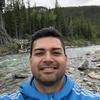 Carlos, 36, Calgary