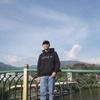 Muhammad ilham, 19, г.Куала-Лумпур