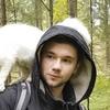 Aleksey, 26, Vidnoye