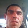 Алексей, 33, г.Кореновск