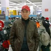 Игорь 43 Курганинск