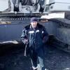 Сергей, 46, г.Абакан