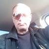 Андей, 46, г.Выкса