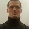 Marat, 34, Nefteyugansk