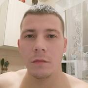 Артем 30 Белгород