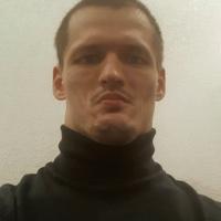 Марат, 34 года, Дева, Нефтеюганск