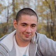 Дмитрий 40 Сестрорецк
