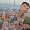 Cash, 34, г.Болонья