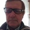 Алексей, 66, г.Вологда