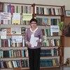 Ольга, 60, г.Белогорск