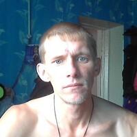 андрей, 42 года, Стрелец, Аткарск