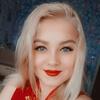 Anyutka, 21, Tutaev