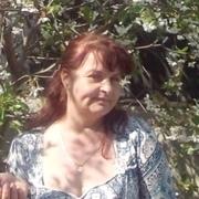 Татьяна 48 Феодосия