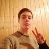 Тихомир, 21, г.Краснодар