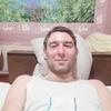 валера, 35, г.Казатин