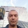 Дмитрий Ефименко, 41, г.Debina