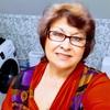 Анжела, 58, г.Кишинёв