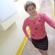 Подружиться с пользователем Ирина 38 лет (Рыбы)