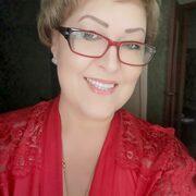Наталья, 57 лет, Лев